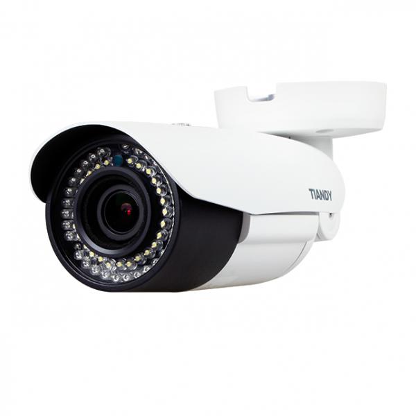 Camera Tiandy TC-NC43MS