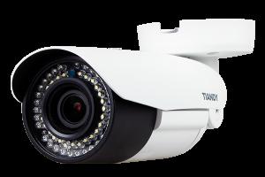 Camera Tiandy TC- NC23MS