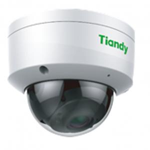 Tiandy TC NC252S