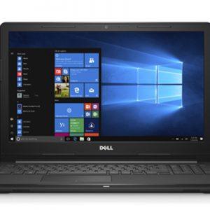 Dell Inspiron N3567S (P63F002)