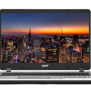 Laptop Acer Aspire A515-53G-564C NX.H82SV.001