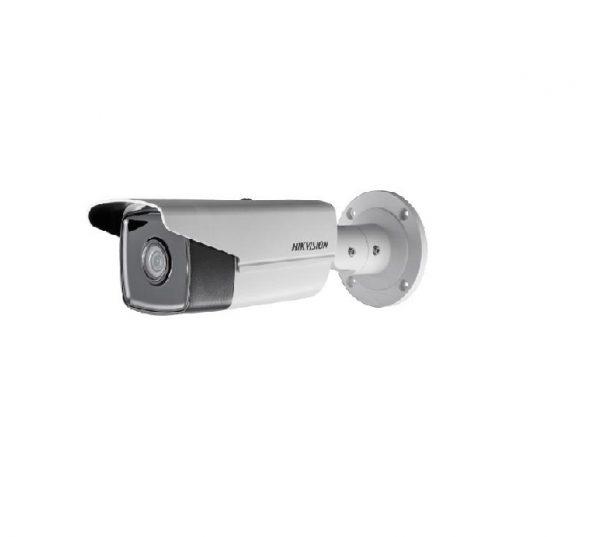 Camera Hikkvision SH-IB25TFWD-I8 2 MP