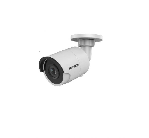 Camera Hikvision SH-IB430G0-I 4 MP