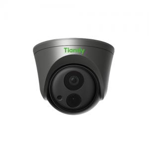 Camera TIANDY TC-A52M4