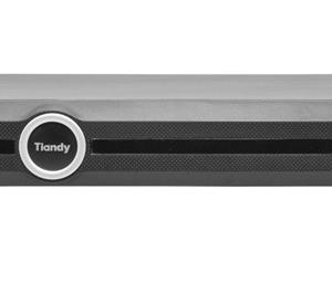 TC-NR5020M7-S2