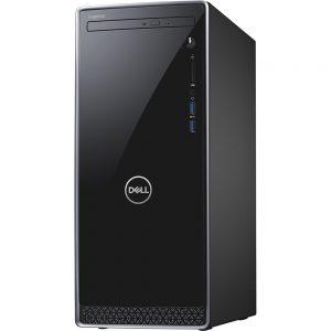 Dell Inspiron 3670 M