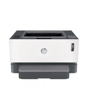 Máy in HP Neverstop Laser 1000w (4RY23A